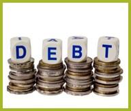 02 Debt2.JPG