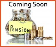 03 Pensions.JPG
