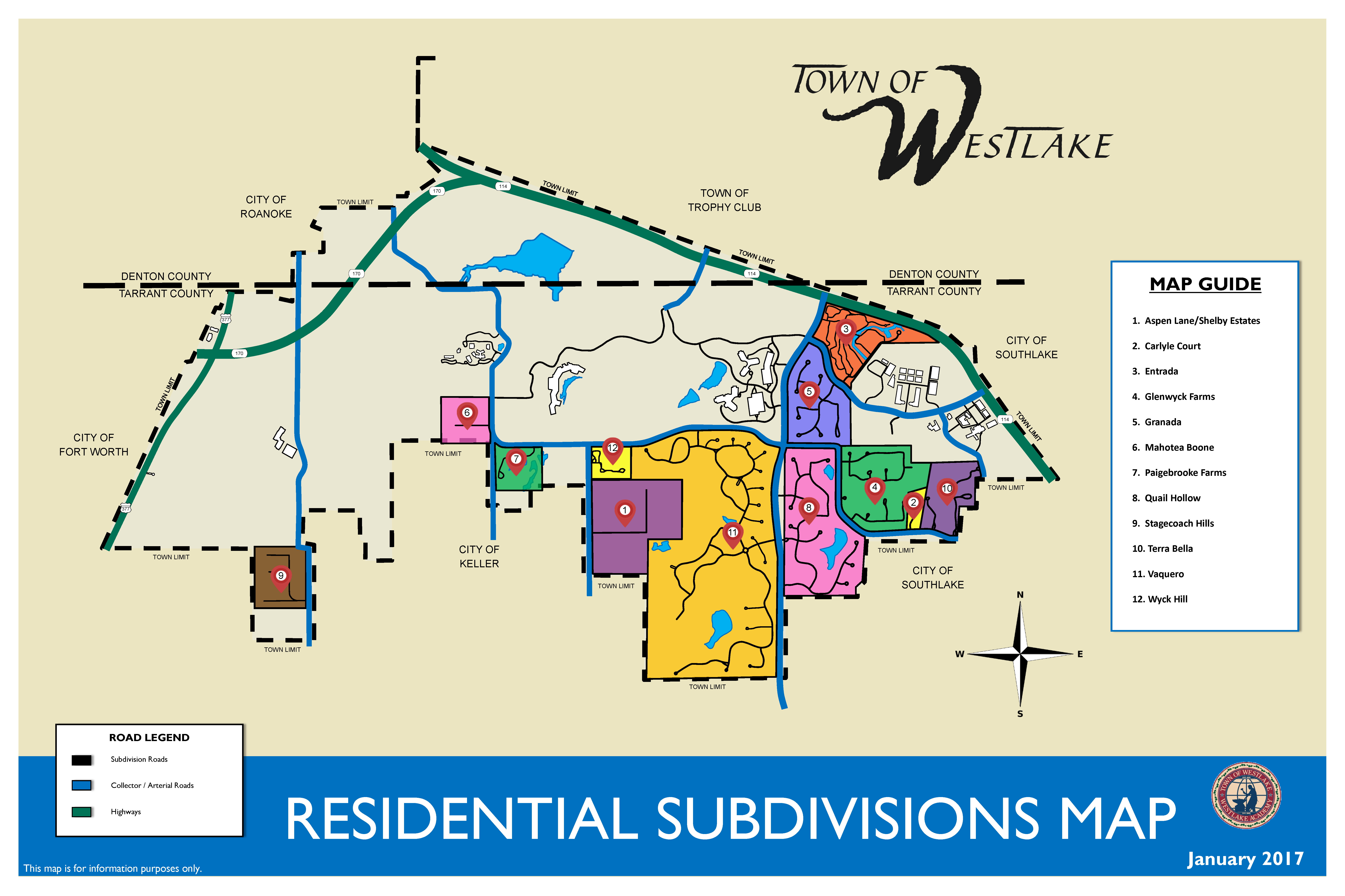 Residential Subdivisions Map.png